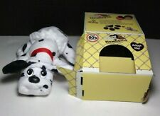 Pound Puppies Newborns Classic 80's Collection Dalmatian Plush Dog Certificate
