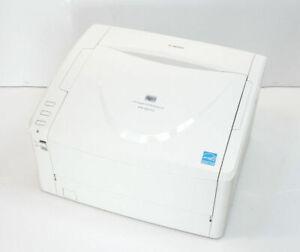 Canon imageFORMULA DR-6010C erst 6.124 Scans ** A4 Duplex- Dokumentenscanner **