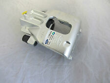 Genuine Ford Focus LH Front Brake Caliper 1998-2005