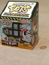 m a d bots cybug breakout random figure kids collectible toy new with box