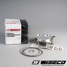Wiseco Honda CRF450X CRF 450X (05-17) /CRF450R 450R (02-08) 96mm 12:1 Piston