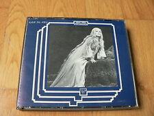 Maazel - Debussy : Pelleas et Melisande - Guy, Pilou - Roma 1969 - 3 CD GOP