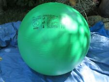 Togu ABS Power Ball, 65cm, 500kg load bearing capacity, exercise fitness ball