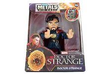 Marvel Doctor Strange 4-Inch Die-Cast Metal Figure JADA (M265) NEW RELEASE HOT!!