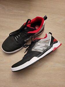 New Balance Numeric NB# 868 Größe 42,5 skateschuhe sneaker dead stock skater