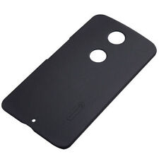 Nillkin Cases and Covers for Huawei Mobile Phone