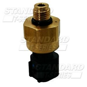 Power Steering Pressure Switch Standard PSS44T