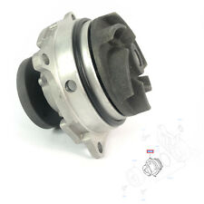 KWP WATER PUMP FOR FOCUS 98/04, MONDEO MK2, TRANSIT CONNECT 1.6i 1.8 2.0 1517732