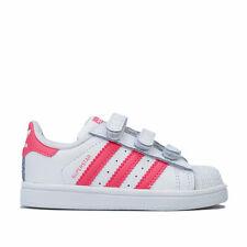 adidas rose & blanc en vente   eBay