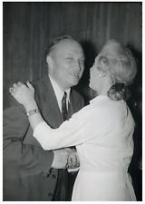 Yvonne Printemps Vintage silver print,Yvonne Wigniolle, dite Yvonne Printemps,