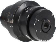 Bottom Track Roller 9239528 Fits John Deere 50d