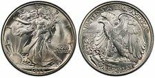1935 WALKING LIBERTY HALF DOLLAR 50C PCGS MS 64 MINT STATE UNCIRCULATED (885)