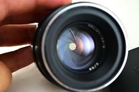 Helios 44-2 58mm f2 mount M42 Russia, Bokeh King, For Canon, Nikon, Sony, Zenit