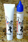 Crossbow String/Rail Gel & Cam Oil Lube JoJoBa Hobo Archery Products All Natural