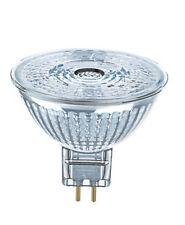 OSRAM PARATHOM ADV MR16 LED GU5.3 5W=35W 350 lm warm white 3000K dimmable 80 Ra