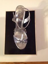 Brand New! Women's I.Miller Shoes Size 9.5