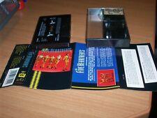 Five Heartbeats - original motion picture soundtrack cassette