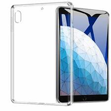 """Thin Clear Gel Case Cover for Apple iPad Pro 10.5"""" 2nd Gen & iPad Air3 (2019)"""