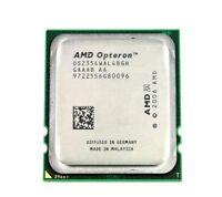 CPU AMD OPTERON 8356 OS8356WAL4BGH 2300 MHz S.1207