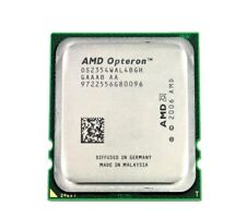 CPU AMD Opteron 8356 os8356wal4bgh 2300MHz S.1207