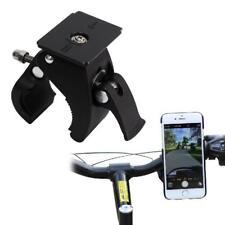 DiCAPac Action DP-1B Fahrradhalterung für alle DiCAPac Action Handyhüllen