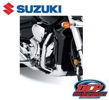 06 - 16  Suzuki M109R M109 109 Engine Guard Set Highway Crash Bars Boulevard