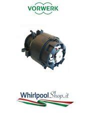 Motore aspirapolvere Vorwerk Folletto Orginale Ricondizionato con garanzia