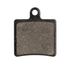 Eclypse W1 Semi-Metallic pads Hope Hope Mini