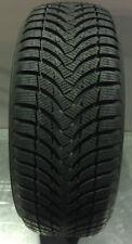 195/55 R16 87H Michelin Alpin A4 winterreifen