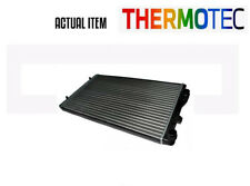 THERMOTEC ENGINE COOLING WATER RADIATOR D7W027TT