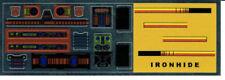 Figuras de acción de Transformers y robots del año 1985, Transformers Generations