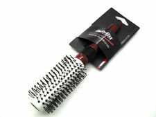 Dry Hair Brushes & Combs