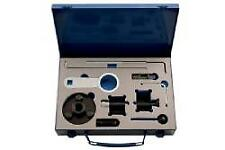 Laser Tools Engine Timing Kit - VAG 1.6/2.0 TDI - 5130L