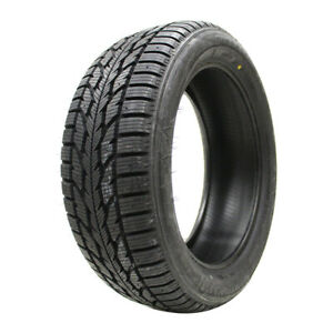 Tires TRISTAR WI SNOWPOWER 225 55 HR 17 97 H UHP tire Winter new