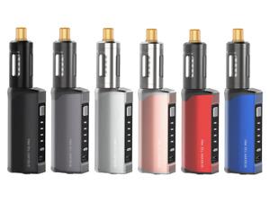 Innokin Endura T22 E-Zigaretten Set 2000mAh 4ml Endura T18E Coil E Zigarette Set