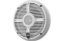 "Wet Sounds RECON-6-XW-W 6-1/2"" marine speakers (White) New Pair RECON 6 XW-W"