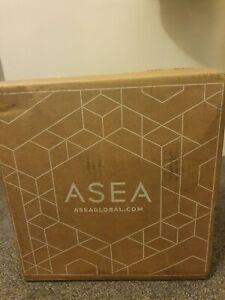 Asea redox