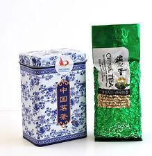 Phoenix Premier Tie Guan Yin Loose Oolong Tea 100g