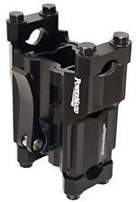 "Powermadd Adjustable Height Pivot Riser 4""-6"" 45591 0602-0812 44-8302 224060"