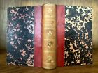 1724 HISTORY OF CHARLES XII KING OF SWEDEN by Voltaire