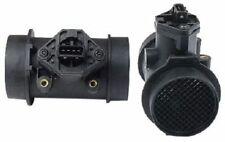 Debimetre d'air SAAB 900 2.0 i 2.3 2.5 -24 V6