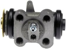 Rr Right Wheel Brake Cylinder WC610184 Parts Master