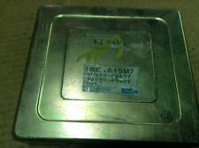 95 96 1995 1996 Hyundai Accent SOHC Transmission Control Computer Module TCM