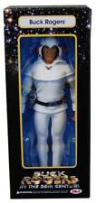 Buck Rogers: Buck Rogers in the 25th Century 8inch' Action Figure