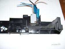 Miele Mikrowelle M696 M 696 Türschalter Schalter