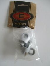 EASTON Attack TT Bar Shifter Adaptateur pour Kitsch Campagnolo