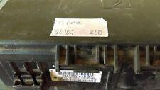2017 Dodge Ram pickup fuse junction box P68322376AB