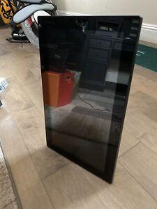 NIXPLAY 18 inch Digital WiFi Photo Frame