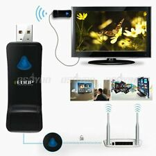 Wireless Smart TV WiFi Card TV WiFi Adapter USB RJ45 EP-2911 150Mbps for Network
