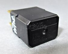 744-Mazda/ Nissan (00-15) 4-Pin Relay UM46-67-730 NAiS ACM33221-M39 7181-8498